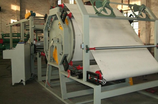 Eva、pe、sbr Machines Products Nanjing Mixer Industrial